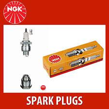 NGK spark plug b4-lm - 10 Pack-sparkplug (NGK 3410)