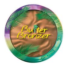 PHYSICIANS FORMULA Murumuru Butter Bronzer - Deep Bronzer