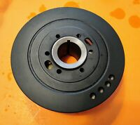 for Mopar Vibration Damper Balancer Forged Crank 340 318 Plymouth Dodge