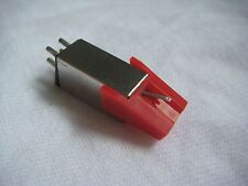 Turntable Record Player SANYO FISHER ST09D Cartridge With Stylus Needle (JAPAN)