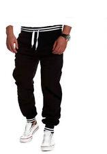 Running & Jogging Fleece Fitness Clothing for Men