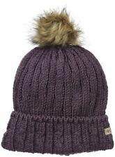 95c1d827172 Columbia Beanie Hats for Women