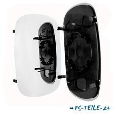 Spiegelglas für FIAT DOBLO 2001-2010 rechts sphärisch beifahrerseite