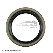 One New Beck/Arnley Axle Shaft Seal 0523644