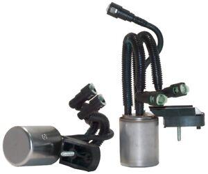 Fuel Filter Wix 33346
