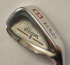 Ben Hogan Edge Forged 8 Eisen Apex (3) Stahl Schaft Golf Club