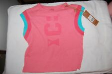 French Connection  T Shirt Daquri Mix Age 3-4 Years BNWT