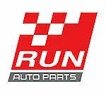 Run Auto Parts