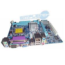 HAUPTPLATINE G41/775 DDR3 DUAL KANAL, NEU, 12-MONATIGE GARANTIE