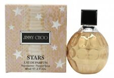 JIMMY CHOO STARS EAU DE PARFUM 60ML SPRAY - WOMEN'S FOR HER. NEW. FREE SHIPPING