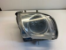 2006 2007 2008 2009 2010 LEXUS IS250 IS350 LEFT DRIVER SIDE FOG LIGHT OEM