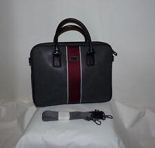Men's Women's Ted Baker London  Leather Brifcase Shoulder Laptop Bag
