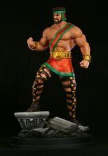 Hercules Variant Statue 023/300 Bowen Designs Website Exclusive NEW SEALED