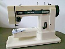 Pfaff Nähmaschine Modell 801