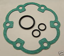 Replaces Fisher Controls Type 667 Size 30 Repair Kit R667X000302