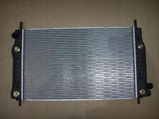 Radiator Ford Mondeo NA NB HC HD Auto Manual 95-99 Male & Female Transmission