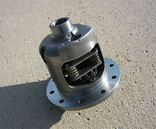"GM 8.5"" 10-Bolt Posi - 30 Spline - Limited Slip - Chevy Silverado - GMC - NEW"