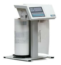 Instapacker® Tabletop Packaging System Sealed Air