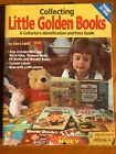 Collecting+Little+Golden+Books%3A+Identification+%26+Price+Guide+3rd+edition