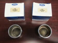 1992-94 NOS Ford F150, F250, F350 & Bronco Front Disc Brake Pistons
