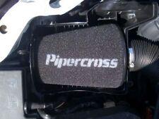 Pipercross performance foam air filter Ford Focus ST 2.0 Ecoboost Mk3