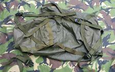British Army Arctic Sleeping Bag Stuff Sack Compression Sack Reduced Shape