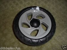 Chicco Ct 0.5 stroller wheel (rear single wheel). SIZE 6""