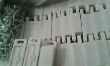 CABINET DOOR CATCH MAGNETS  AV50631WH/ZC-B BOX OF 100 SETS   no tax