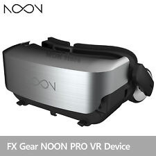 New FXGear NOON VR pro VR device