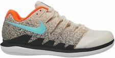 Nike Air Zoom Vapor X Clay Tennis Shoes Federer (AA8021-200) Rare! New! Sz:11