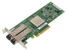 IBM 42d0516 8GBPS FC PCIe qle2562- IBM X 42d0512 ultra plat