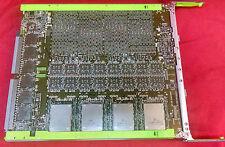 Sun 540-5870 Uniboard w/4x 1.2GHZ Ultra Sparc III CPU For SunFire V1280