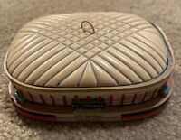 SGA Minnesota Twins Metrodome - Stadium Replica