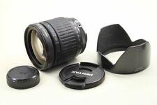 Objektiv SMC Pentax FA 28-200 mm / 3.8-5.6 PK