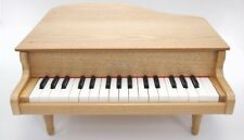 KAWAI Grand Piano Mini Toy Piano (Wooden) for Display, Play Worldwide Shipping!!