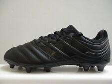 adidas Copa 19.3 Mens FG Football Boots UK 12 US 12.5 EUR 47.1/3 REF 4066*