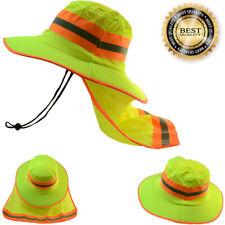 e7d19f6cf Strapback 100% Cotton Waterproof Hats for Men for sale | eBay