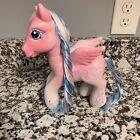 My Little Pony G3 Color Change Starcatcher Pegasus  VHTF Large Big Pony