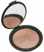 Becca Shimmering Skin Perfector Pressed Powder - # Rose Gold 7g/0.25oz
