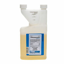 Transport Mikron Insecticide Bed Bugs Roaches Fleas Scorpions Spiders Ticks Ants