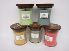 WoodWick  Medium Jar Candle