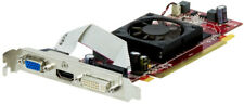 MSI ATI RADEON HD4350 MS-V161 PCI-E 512MB DDR2