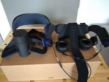Pimax Deluxe Modular Audio Strap (DMAS) + VR Comfort Kit + Extras | NEU | NEW