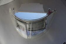 projecteurs lumière APRILIA SR SR50 à partir de 93