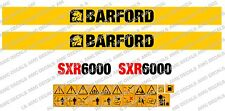 Barford