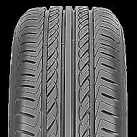Goodyear 205/60/R16 Car and Truck Tyres