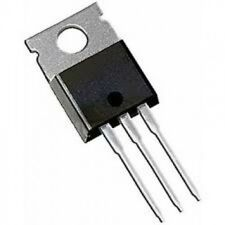 IRF4905 MOSFET Transistor P-Kanal 55V 74A 200W TO220