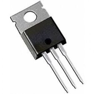 MBR10100CT Schottky Diode 100V 10A TO220