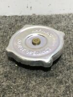 Pack of 1  NOS Napa 703-1427 Radiator Cap
