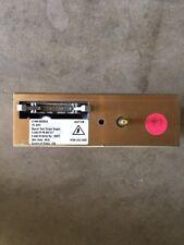 Agilent HP 1100 MSD G1946-80058/B K M MS1017 Power Supply APCI